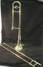R. S. Berkeley Trombone with case