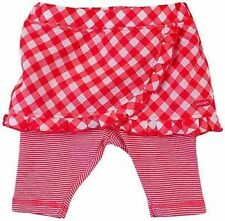 Cakewalk Röcke für Baby Mädchen