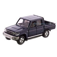 Takara Tomy Tomica 103 Toyota Land Cruiser Diecast Car Vehicle Toy 1:71 scales