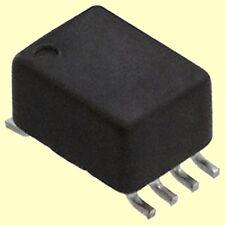 5 pcs. CMJ-4-470   CMJ4470  TALEMA   SMD-Signal-Drossel 4x47uH  #BP