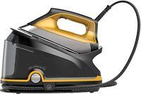 Rowenta Compact Steam Pro DG7644 Centro de planchado de vapor 1100 milliliters