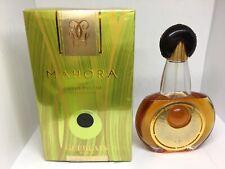 Mahora Perfume by Guerlain 1.7 oz 50 ml Eau De Parfum EDP Spray New Sealed