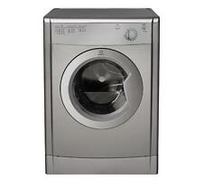 Indesit Vented Tumble Dryers
