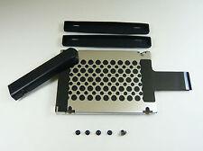Disques durs cadre adapté pour IBM LENOVO thinkpad z60t z61t + Caddy Couverture