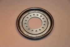 Centramatic 300-318 Dodge/Ford 3/4 & 1 Ton Single Rear Wheel (GM 1995 & Older)