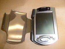 hp iPaq Compaq Pocket Pc model 3870 Preowned untested