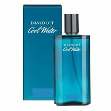 Davidoff Cool Water - 75ml Aftershave