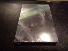 Brand New Splinter Cell Blacklist Steelbook Steel Case CASE ONLY Xbox 360 PS3