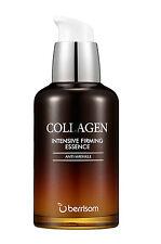 *Berrisom* Collagen Intensive Firming Essence 50ml - Korea Cosmetic