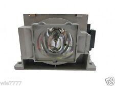 YAMAHAPJL-725 Projector Lamp with OEM Original Ushio NSH bulb inside