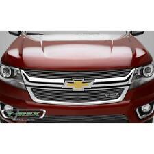 T-REX 2015-2018 Chevrolet Colorado Polished Billet Grille 21267
