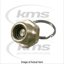 New Genuine Febi Bilstein Compressed air System Water Drain Valve 06528 Top Germ