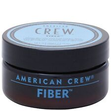 American Crew Classic Style Fiber 50g for men