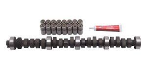 Engine Camshaft and Lifter Kit-Performer-Plus Edelbrock 2122