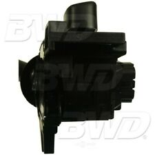 Combination Switch BWD S14640