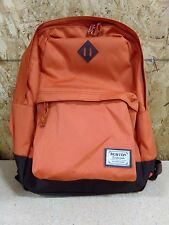 Burton Kettle Backpack, Burnt Ochre