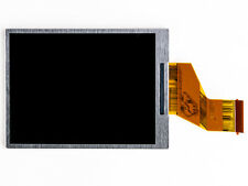 NEW LCD Screen Display For Samsung DV300F ST200F WB151 (Type A) Repair Part