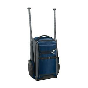 Easton GHOST Baseball & Softball Backpack