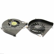 For Acer Aspire 8730 8730G CPU FAN NEW