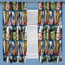 Accessoires Marvel pour rideau et store