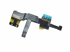 OEM  Proximity Sensor Light Motion With Flex Cable Replacement For IPHONE 5S