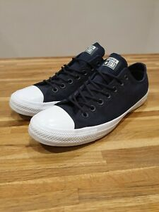 Converse all star mens, size 9