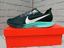 Nike Pegasus 36 HKNE Men's Running Shoes, Various size, NEW!