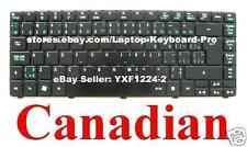 Acer Aspire  MS2271 Keyboard Clavier Canadian CA