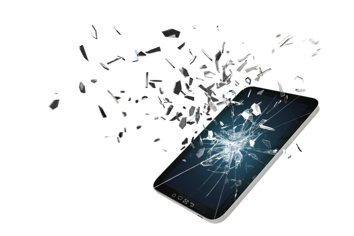 Phonepraxis