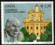 ITALY MNH 2003 SG2818 NATIONAL PASTA MUSEUM