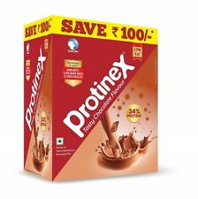 Protinex Tasty Chocolate - 750 g