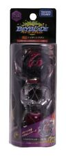 Takara Tomy Beyblade BURST B-113 Booster Hell Salamander.12.Op