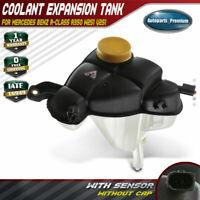 Coolant Expansion Tank Vaico V30-1642 251 500 00 49