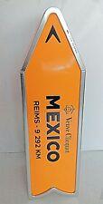 Veuve Clicquot Brut Champagner Mexico  0,75L Limited Edition