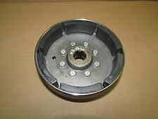 BUELL XB 12 S LIGHTNING XB1 2003- LICHTMASCHINE ROTOR LIMA STROM GENERATOR