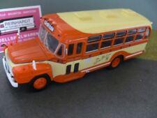 1/43 Ixo Isuzu BXD 30 1962 Bus Japan SONDERPREIS 12,90 € statt 39 €