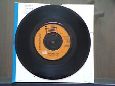 Adam And The Ants - Dog Eat Dog / Physical (You're So) CBS 9039 (1980) VG
