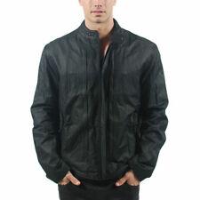 Men's PUMA by HUSSEIN CHALAYAN UM Traveller Jacket Black size 2XL $250