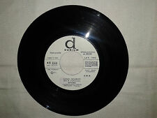 """Sphinx / Donna Summer – Disco Vinile 45 Giri 7"""" Edizione Promo Juke Box"""