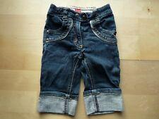 Esprit Jeans ca. Gr 104 (4 Jahre), blau, kaum getragen - super Zustand,knielang