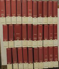 L'Enciclopedia - Repubblica - N. 13 - Magnet-Mih