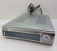 Sony TA-VE215 AV 5.1 Amplifier. No Remote (d3)
