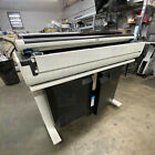 KIP 2300 Color BW Wide Format Scanner with Software and Stand picture