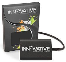 Innovative Performance Chip Power Programmer Ford F 150 2.7L 3.5L 3.7L 4.2L 4.6+