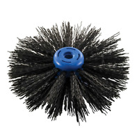 400mm Chimney Sweep Brush Large Chimney Sweeping Drain