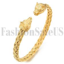 e112da3d1bf8b viking gold bracelet | eBay