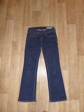 Tommy Hilfiger L30 Damen-Jeans aus Denim