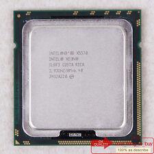 Intel Xeon X5570 CPU (AT80602000765AA) LGA 1366 SLBF3 2.93/8M/1333 Free ship