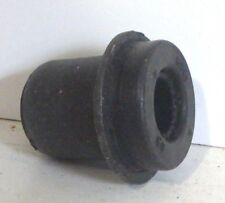 Ford Spicer Profesional Grade Chassis Control Arm Bushing Lincoln Mercury