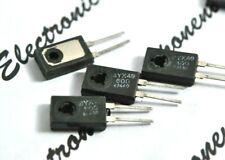 20 pcs 1N5819  Gleichrichterdiode Schottky  40V  0,6V  1A  DO15  NEW